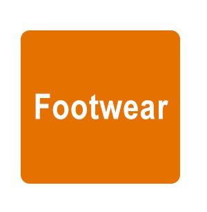 box_footwear.png