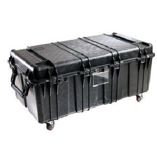 0550 Transport Case (No foam)-Pelican
