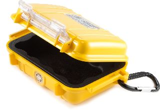 1010 Micro Case-Pelican