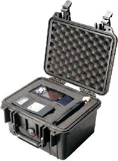 1300 Case