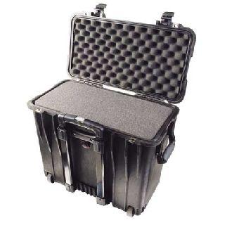 1440 Top Loader Case-Pelican
