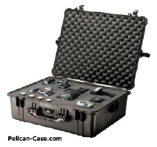 1600 Case