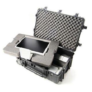 1650 Case (No foam)