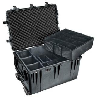 1660 Case (No foam)