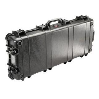 1700 Long Case (No foam)