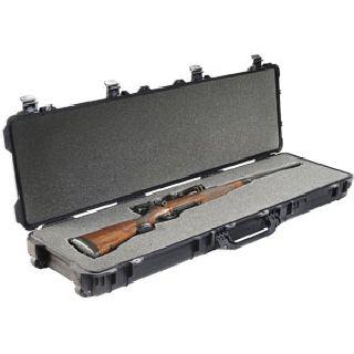 1750 Long Case (No foam)
