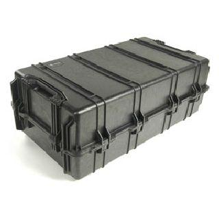 1780 Transport Case (No foam)