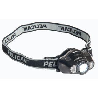 2710 LED Headlight-Pelican