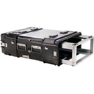 2800 Pelican-Hardigg™ Composite Case-Pelican