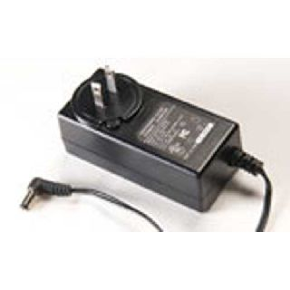 3757F 110V Transformer for Fast Charger-Pelican