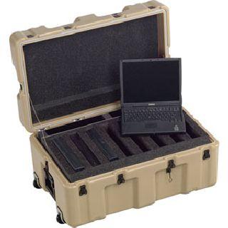 472-8-LAPTOP-S Laptop Case-Pelican