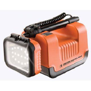 9435 Remote Area Lighting System
