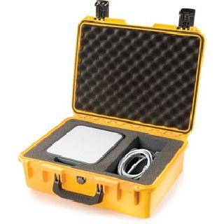 iM2400 PelicanStorm Case