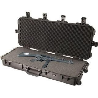 iM3100 PelicanStorm Long Case