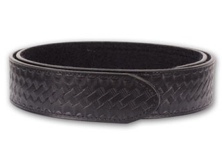 4999_1.5 Inch Finest Leather Belt-
