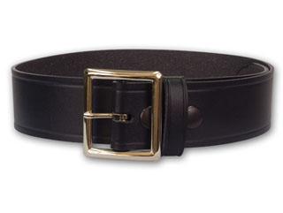 1.75 Inch Garrison Belt