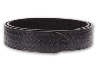 5999_1.5 Inch Garrison Belt-