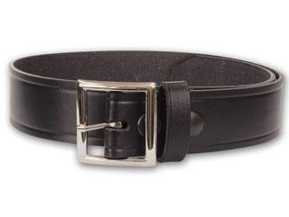 6000_1.5 Inch Garrison Super Belt-