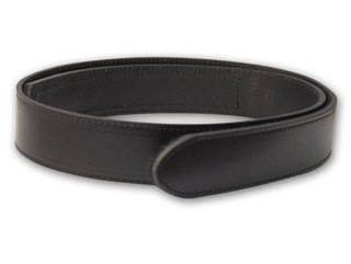 7001_1.5 Inch Garrison Belt-Perfect Fit
