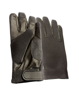 Neoprene Duty Gloves w/3M Thinsulate Lining-Perfect Fit