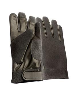 Neoprene Duty Gloves w/3M Thinsulate Lining-