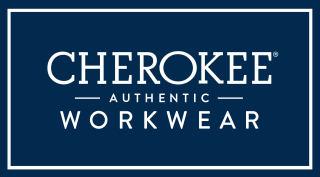 cherokeeworkwear053007.jpg