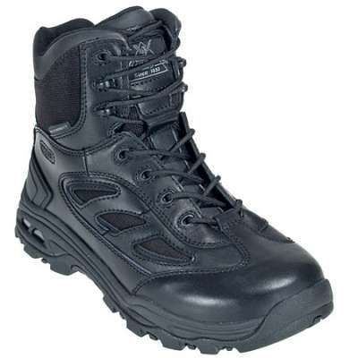 "Thorogood Waterproof 6"" Work Boots"