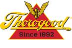 thorogood-logo.jpg