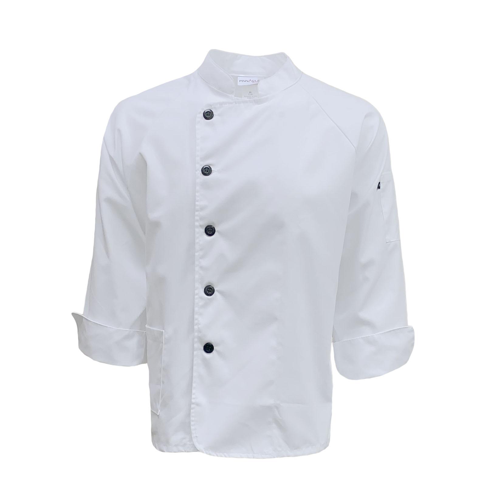 Server/Waiter Chef Jacket-