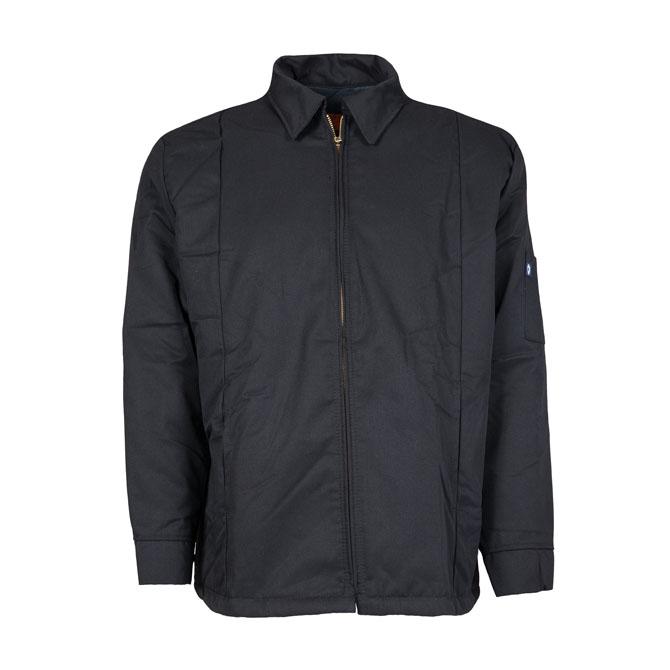 65/35 Men's Lined Panel Jacket-