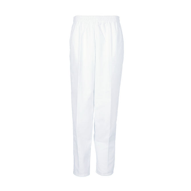 Women's Full Elastic Pant-PINNACLE IMAGE