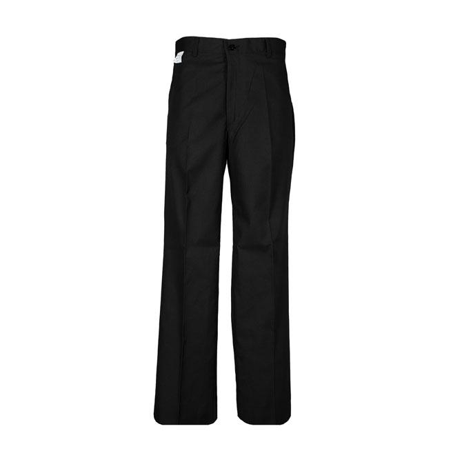 65/35 Men's Comfort Fit Industrial Work Pant-Pinnacle WorX