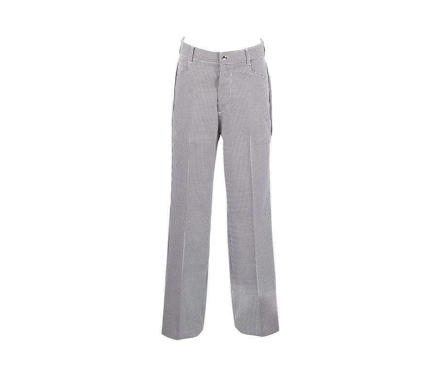 Women's Blended Cook Pant-