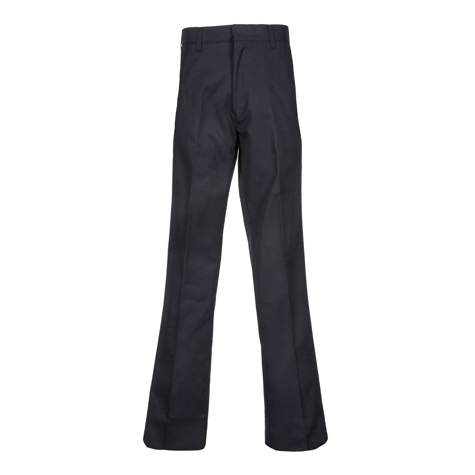 65/35 Comfort Twill Work Horse Uniform Pant-TOPPS