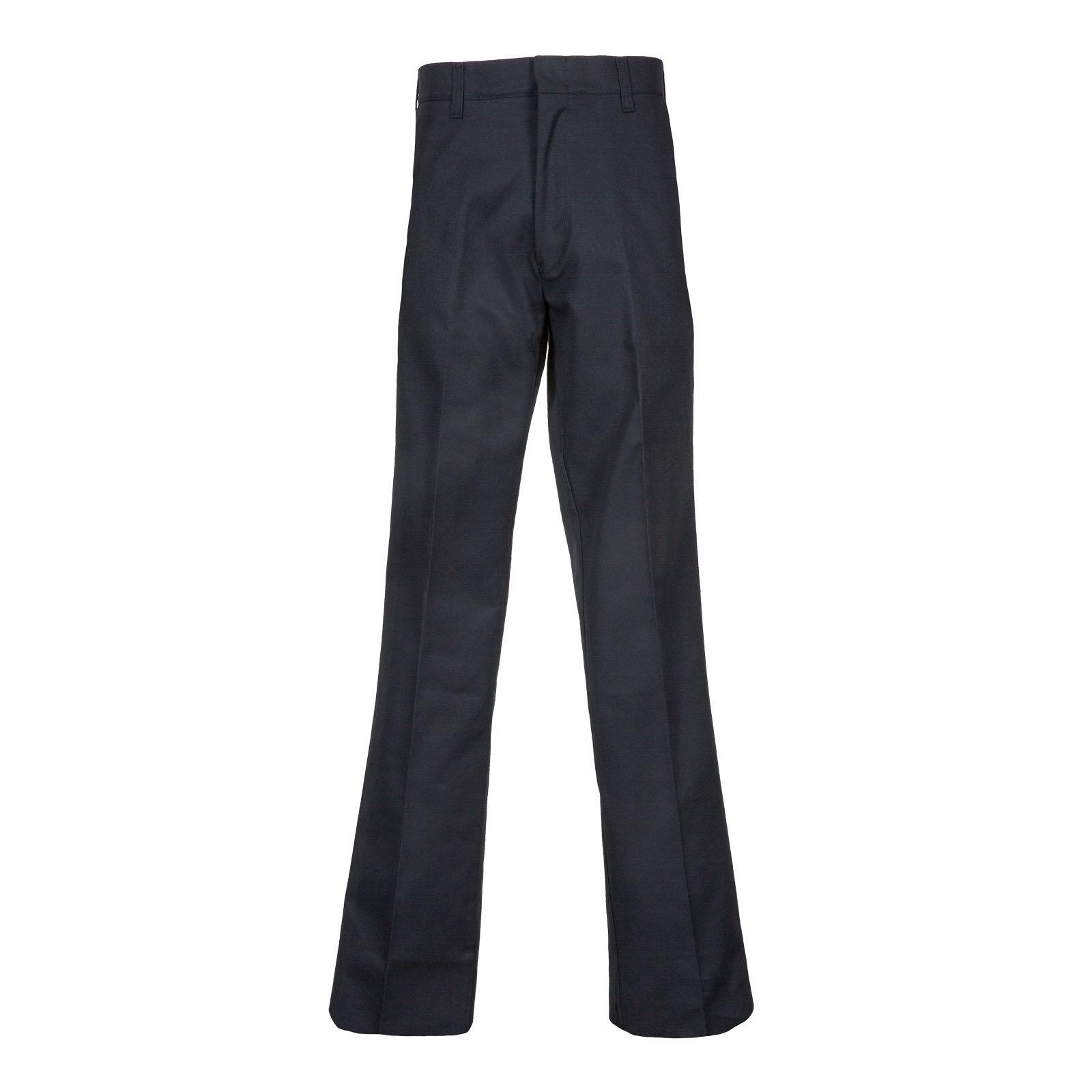 65/35 Comfort Twill Work Horse Uniform Pant-