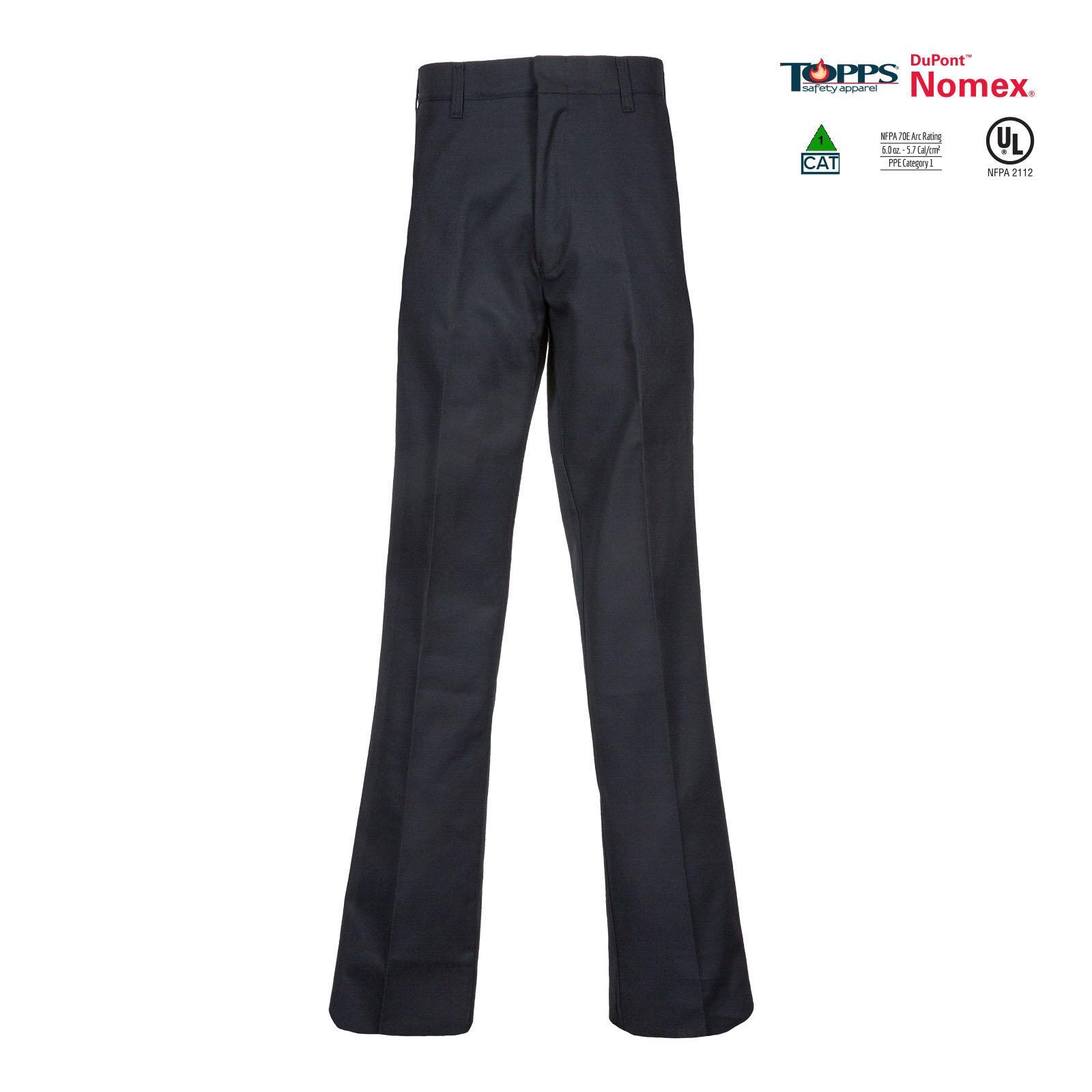 NOMEX® Flame Resistant Uniform Pant-