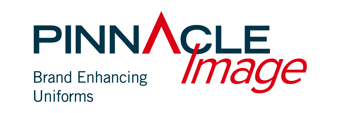 pinnacle-image