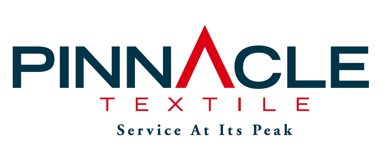 Pinnacle Textile Industries, LLC