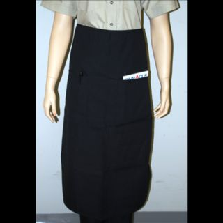 A2007 Full Bistro Aprons