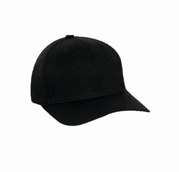 FlexFit Cap-Kitchen Caps