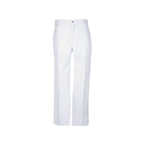 Men's Blended Cook Pant-