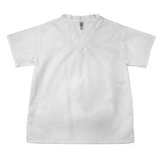 Baker's Shirt