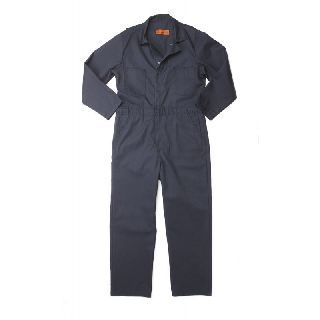 65/35 Coverall