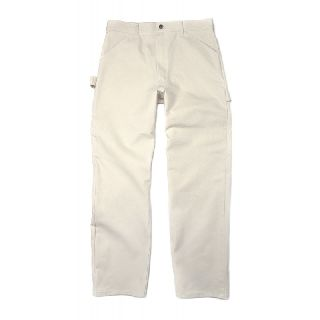 Male Painter's Pant