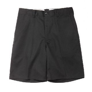 Male Industrial Work Shorts