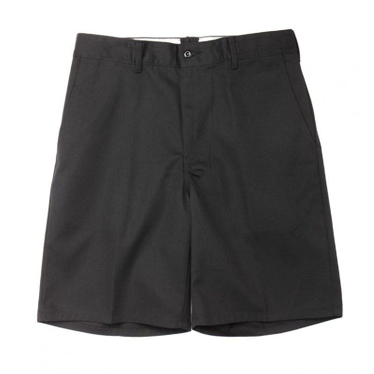 Industrial Shorts