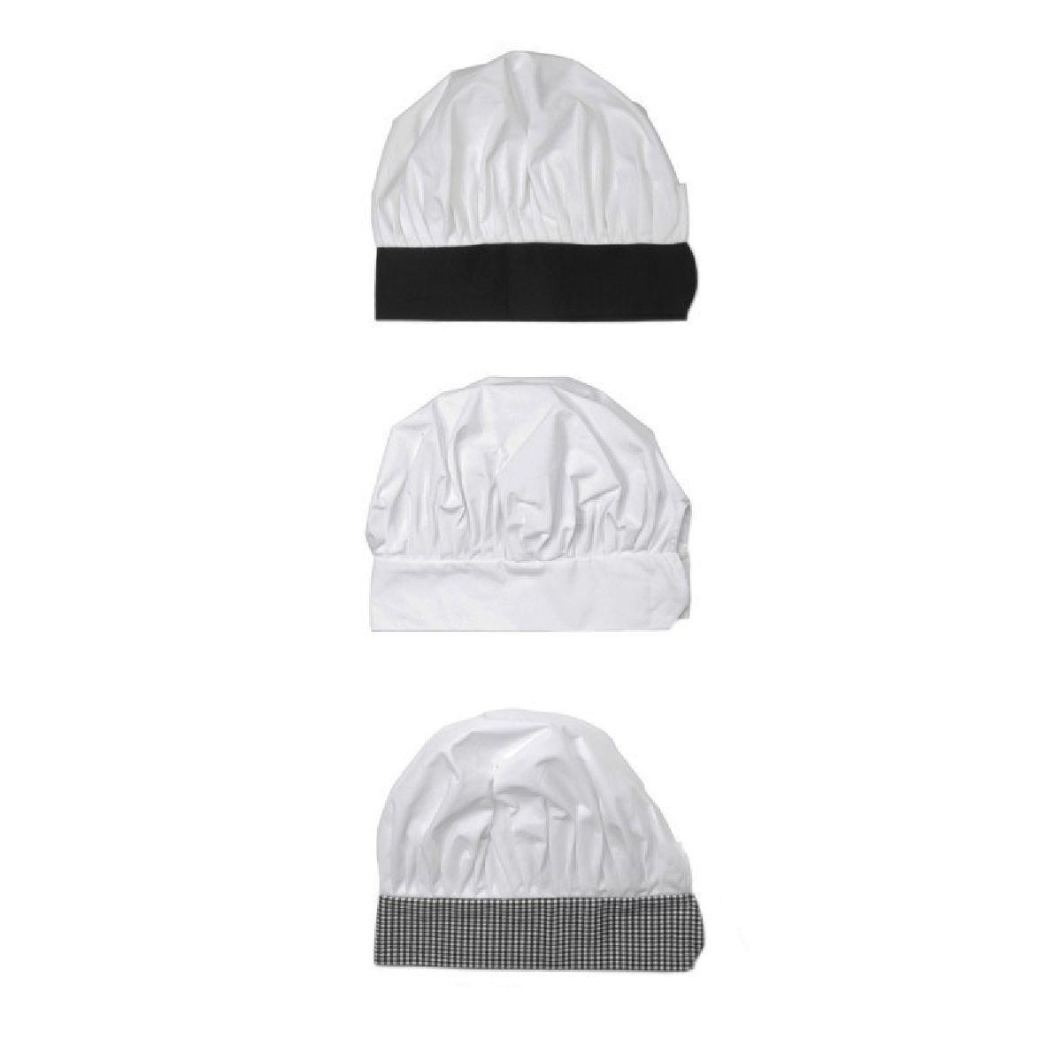 Kitchen Hats