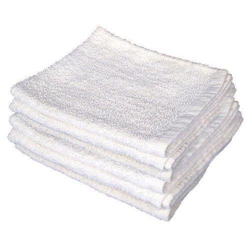 huck-towel