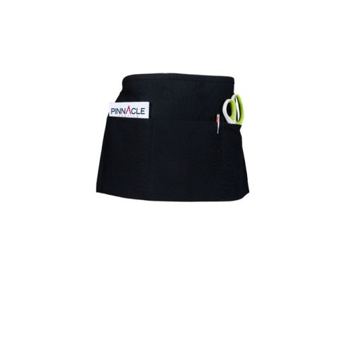 Server/Change Apron Self Ties-