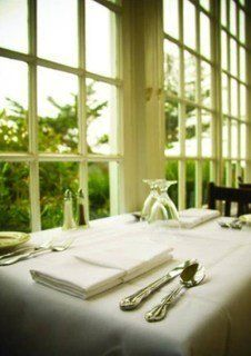Infinity68 Table Linens-Infinity
